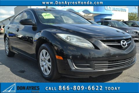 used cars under 10 000 fort wayne don ayres honda. Black Bedroom Furniture Sets. Home Design Ideas